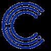 Crypterium(CRPT) logo image