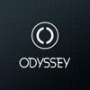 Odyssey(OCN) logo image