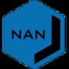 NANJCOIN(NANJ) logo image