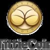 TittieCoin(TTC) logo image