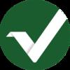 VertCoin(VTC) logo image