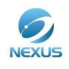 Nexus(NXS) logo image