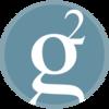 Groestlcoin (GRS) logo image