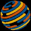 Factoids(FCT) logo image