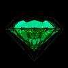 BitStone(BST) logo image
