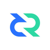 Decred(DCR) logo image