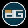 Digix DAO(DGD) logo image