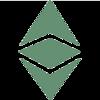 Ethereum Classic(ETC) logo image