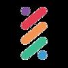 Rise(RISE) logo image