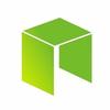 NEO(NEO) logo image