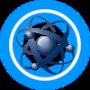 Atomic Coin(ATOM) logo image