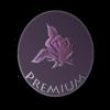 Premium(PRE) logo image