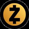 ZCash(ZEC) logo image