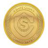 Safecoin(SFE) logo image