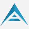 ARK(ARK) logo image