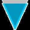 Verge(XVG) logo image