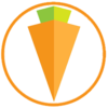 Incent(INCNT) logo image