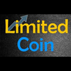 Limited Coin(LTD) logo image